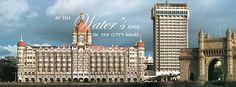 Check out Taj Mahal @ 1der1.in
