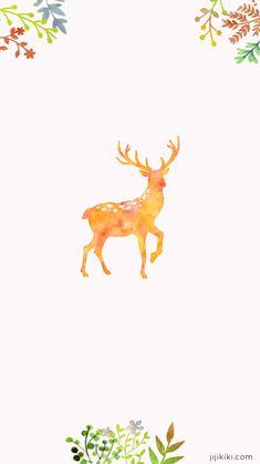 28 Best Minimalist Desktop Wallpaper Images Minimalism Minimalist