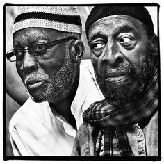 Ahmad Jamal & Yusef Lateef - Live at l'Olympia (Live Album Teaser) Jazz Artists, Jazz Musicians, Yusef Lateef, All About Jazz, Jazz Funk, Smooth Jazz, Miles Davis, Jazz Blues, Album Releases