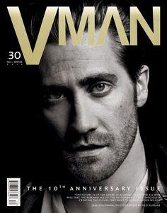vman 10th anniversary cover - Google Search