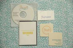 NSS Media Kits