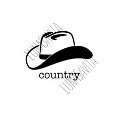 Listing is for a Country Gal Design for use in Silhouette Studio and Cricut Design Space. Listing includes a DIGITAL DOWNLOAD of:  -2 SVG Files -2 DXF Files -2 JPGs   All files will be delivered electronically, no physical products will be sent.  Perfect for personal or commercial projects including Vinyl, Stenciling, Airbrushing, Scrapbooking, Stickers, Stationary, Paper Invitations, Clothing, Accessories, and more!  Any re-distribution or re-selling of this file is not allowed. If another…