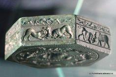 The Matrix of Sarmizegetusa Regia Sumerian, Prehistory, Ancient Civilizations, Ancient History, Archaeology, Rings For Men, Europe, Bronze, Mens Fashion