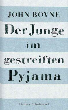 Nach einem Hausbesuch des äFurorsä verändert sich für Bruno alles. Der Vater nennt sich Kommandant und die Familie zieht 1943 von Berlin nach äAus-Wischä. Erstaunt nimmt der 9-Jährige wahr, dass es hier viele Kinder gibt. Doch trennt sie ein Zaun und die merkwürdige äAngewohnheitä, tagsüber gestreifte Pyjamas zu tragen. Auch die Freundschaft zu Schmuel, mit dem er sich heimlich