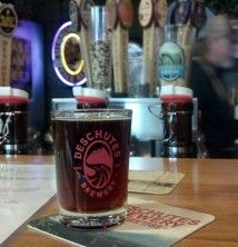 Adventures in Beer Central Oregon Beer & Breweries | Travel Oregon