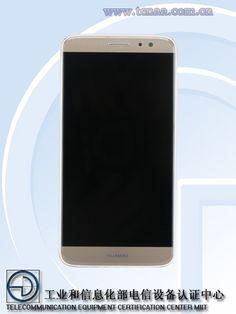 Novedad: El Huawei Maimang 5 pasa por TENAA