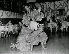Amazing Midcentury Photographs of Havana  Best of Web Shrine