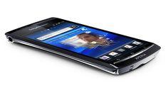 Sony no ha podido colocarse en las primeras posiciones del mercado de los smartphones en México