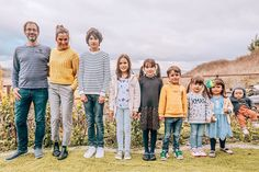 46 Mejores Imágenes De Youtube Verdeliss Youtubers Famosos Familia Carameluchi