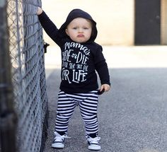toddler boy hooded shirt long sleeve toddler boy shirt boys