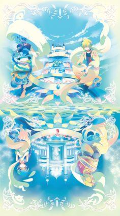 MAGI: The Labyrinth of Magic (The Labyrinth Of Magic Magi) - Ohtaka Shinobu - Mobile Wallpaper - Zerochan Anime Image Board Magi 3, Sinbad Magi, All Anime, Manga Anime, Manado, Magi Adventures Of Sinbad, Magi Kingdom Of Magic, Aladdin Magi, Anime Magi