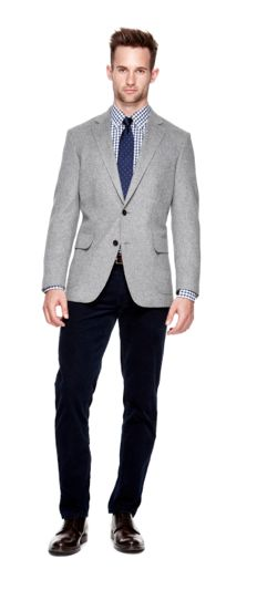 Stafford Camelhair jacket #comingsoon #fallstyle