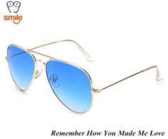 Hot Brand RB 3025 3026 Aviator Pilot Sunglasses Men Women Designer 2014 New Retro Oculos De Sol Feminino Masculino With Logo vanaf 3.36 - http://bestepromos.com/apparel-accessories/hot-brand-rb-3025-3026-aviator-pilot-sunglasses-men-women-designer-2014-new-retro-oculos-de-sol-feminino-masculino-with-logo-vanaf-3-36/