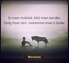 Anlamlı Sözler Mobile Cover Images, Mobile Covers, Famous Words, Meaning Of Love, Wise Quotes, Beautiful Words, Cool Words, Insta Like, Poems