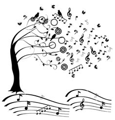 musictree - Google Search