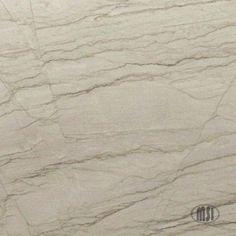 White-Macaubas quartzite