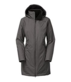 31596ae017903 WOMEN'S HALEAKALA PARKA | United States Parka Canada, North Face Women, The  North Face