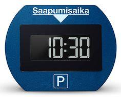 Auton sisätila | Car interior - Mitä tarvikkeita autosi sisätiloihin saatat tarvitakaan, löydät ne täältä. Navigoi itsesi oikeaan osoitteeseen ja komistuta autoasi karvanopilla! Virtasenkauppa - Verkkokauppa - Online store.
