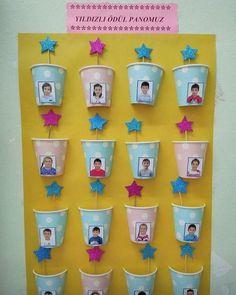✳️ÖDÜL PANOSU.✳️Etkinlik alıntıdır. #okuloncesi_etkinlik #okulöncesi #okuloncesietkinlik #sanatetkinlikleri #faaliyetpaylaşımı #okulunilkgünü #okulöncesinedairherşey #yaraticilik #anaokuluetkinlik #tanışmaoyunu #okulöncesiöğretmeni #birogretmen #preschool #kindergarten #preschoolactivities #okulcini #okuloncesikolik #okuloncesi_etkinlik #anasinififaaliyet #pekşekerşeyler #makasçalışması #etkinlikgunlugu #okuloncesikolik #etkinlikkurdu #etkinlikpaylasimi