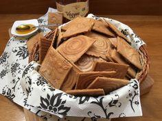 Mézes keksz | mókuslekvár.hu