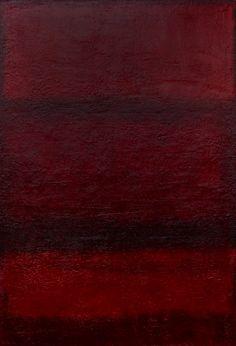 """fallowstore: """"Abstract N° 380 by Koen Lybaert """""""