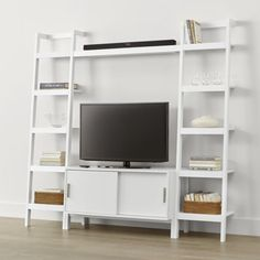 $756 2mt s de ancho y fits tv de 40 pulgadas Showcase your tv and store your components in a media console or tv stand from Crate and Barrel. Shop for tv stands and media consoles online.
