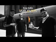 B.U.G. Mafia - Pe Coasta (feat. Sergiu Ferat) (Videoclip Oficial) - YouTube Mafia, Bugs, Reading, Youtube, Movies, Movie Posters, Fictional Characters, Video Clip, Films