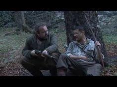 The Betrayal of Locksley (2009)