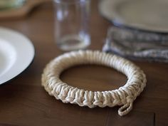 Japanese Trivet from Schoolhouse Electric — Faith's Daily Find 11.06.12