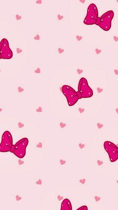 Shizuka Mickey Mouse Background, Mickey Mouse Wallpaper, Disney Background, Disney Phone Wallpaper, Cellphone Wallpaper, Iphone Wallpaper, Girly Wallpaper, Hello Kitty Wallpaper, Cute Wallpaper Backgrounds
