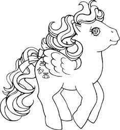 Google Image Result for http://www.321coloringpages.com/images/my-little-pony-coloring-pages/my-little-pony-coloring-pages.gif