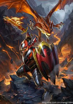 Dragon Knight, Concept Art from Defense of the Ancients 2 Defense Of The Ancients, E Sports, Dragon Knight, Dragon Rider, Overwatch, Dota Tattoo, Dota 2 Wallpapers Hd, Dota 2 Game, Video Game Posters