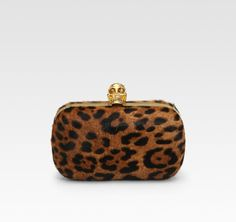 leopard print classic - Google Search