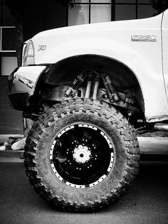Super Duty by prolost