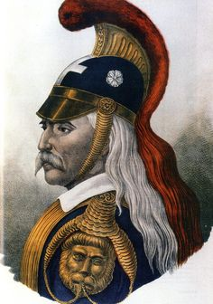 Greek Independence, Greece History, Revolution, Hero, Painting, Painting Art, Paintings, Painted Canvas, Drawings