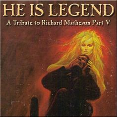 HYPNOBOBS 124 - He is Legend Part V In the final part of our epic Richard Matheson retrospective, Mr Jim Moon examines the great writers' later works and adaptations. We discuss Bid Time Return which became the movie Somewhere in Time, travel beyond the veil of death with What Dreams May Come, open The Box, and round off with A Stir of Echoes.   http://www.geekplanetonline.com/hosting/originals/hypnobobs/?p=episode=2013-08-24_hypnobobs_124__richard_matheson_part_5.mp3