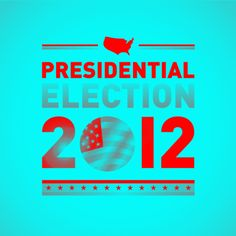 Lots of resources and activities to use with students for the Presidential Election for grades 4-9. Check them out behind the jump! #education #learning #teachers #students #schools #classroom #election #2012