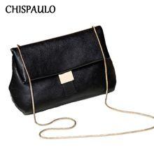 95f813c15700 Famous Brands Women Genuine Leather Handbags Fashion Women s Shoulder  Messenger Bags Ladies Designer Handbags High Quality X81