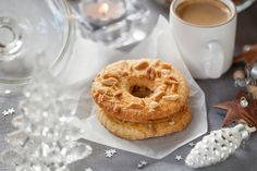 http://500px.com/photo/188586753 Christmas cookies by nschatzi -Homemade coolies with cup of coffee and Christmas decorations. Tags: coffeecupwinterbrownseasonalwhitefoodglassgreydecembersilvernuttastyxmascandledessertcookiedeliciouscuisinebiscuitchristmas treebakeryhomemadefestivepeanutcrispybakedcrunchynutritiouspatisserieconfectioneryChristmasNew Year