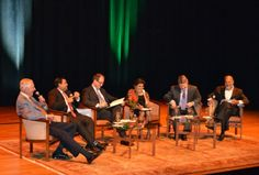 International Panel Reimagines India | Texas | Asia Society