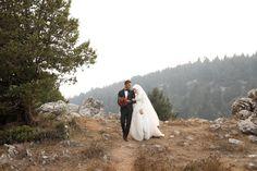 #wedding Wedding Story, Wedding Dresses, Fashion, Bride Dresses, Moda, Bridal Gowns, Fashion Styles, Wedding Dressses