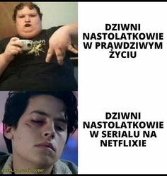 Stupid Funny Memes, Haha Funny, Lol, Polish Memes, Everything And Nothing, I Cant Even, Good Mood, I Laughed, Laughter