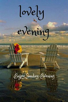 Good Evening Messages, Good Evening Greetings, Good Evening Wishes, Good Night Wishes, Good Night Quotes, Good Morning Good Night, Morning Wish, Day For Night, Happy Weekend Images