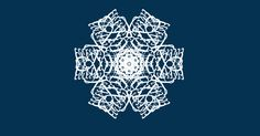 I've just created The snowflake of Timothy William Olsen.  Join the snowstorm here, and make your own. http://snowflake.thebookofeveryone.com/specials/make-your-snowflake/?p=bmFtZT1LZW5kYWwrU2NhcmxldCtSb3NlK0ZsZW1pbmc%3D&imageurl=http%3A%2F%2Fsnowflake.thebookofeveryone.com%2Fspecials%2Fmake-your-snowflake%2Fflakes%2FbmFtZT1LZW5kYWwrU2NhcmxldCtSb3NlK0ZsZW1pbmc%3D_600.png