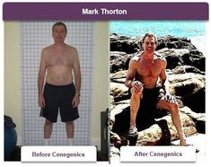 Reverse your biological age and rebalance your body to your or Schedule a FREE consultation today. Health Programs, Healthy Aging, Transform Your Life, 10 Years, Feel Good, How Are You Feeling, Health Fitness, Free, Health And Wellness