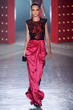 Jason Wu. happy valentine's day :)
