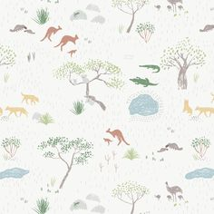 all prints – Magnetic Me Cotton Gifts, Cotton Hat, Textures Patterns, Print Patterns, Jungle Animals, Kids Prints, Swaddle Blanket, Consumer Products, All Print
