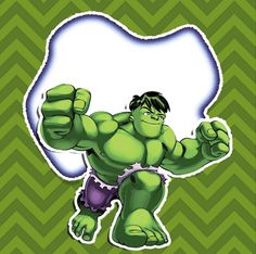modelo de convite festa do hulk Hulk Birthday Parties, Leo Birthday, Superhero Classroom Theme, Superhero Party, Hulk Party, Superhero Birthday Invitations, Powerpoint Background Design, Marvel Drawings, Hulk Marvel