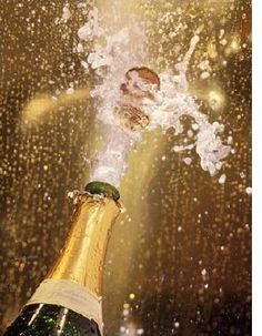 bubbly oh sweet bubbly...find lots of choices for champers on gifts.com for your romantic evening  I  #pintowinGifts & @Gifts.com