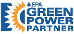 http://www.sasindustries.com/ EPAGreenPower